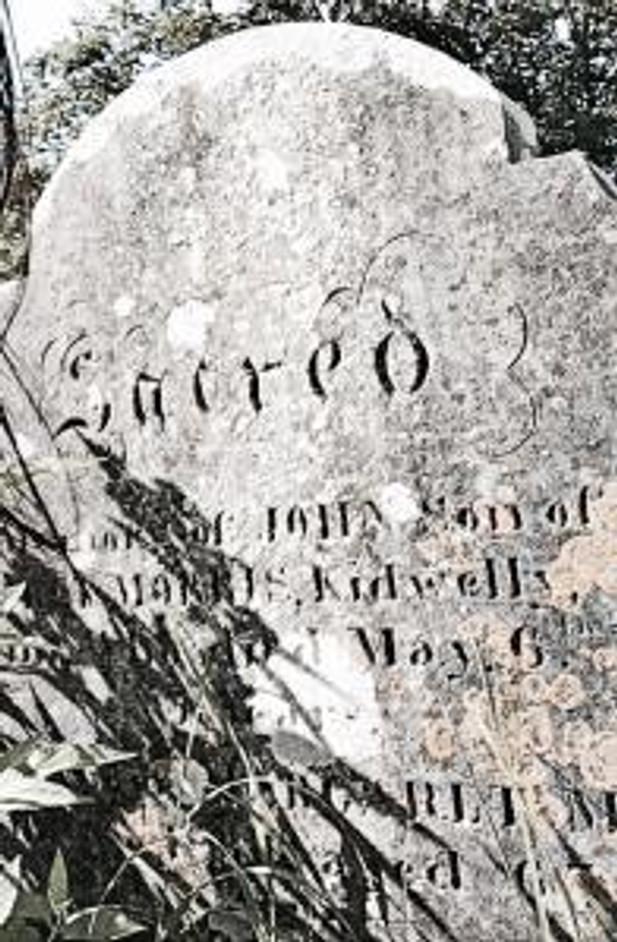 sacredgrave