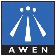 The Spirit of Awen…