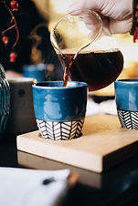 ceramics-close-up-coffee-1710023.jpg