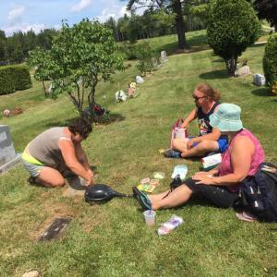 graveyardpicnic