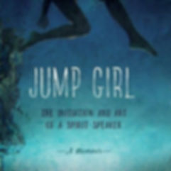 jumpgirl.jpg