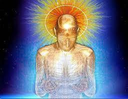 psychicevolution