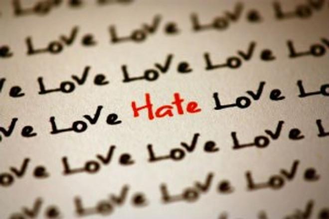 love_hate_660