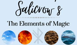 Salicrow's - Copy