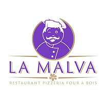 Restaurant pizzeria la malva