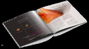 Square-Brochure-Mockup---Free-Version.pn