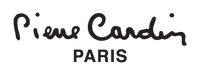 Pierre-Logo.png