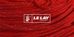 le lay armement-odace design2