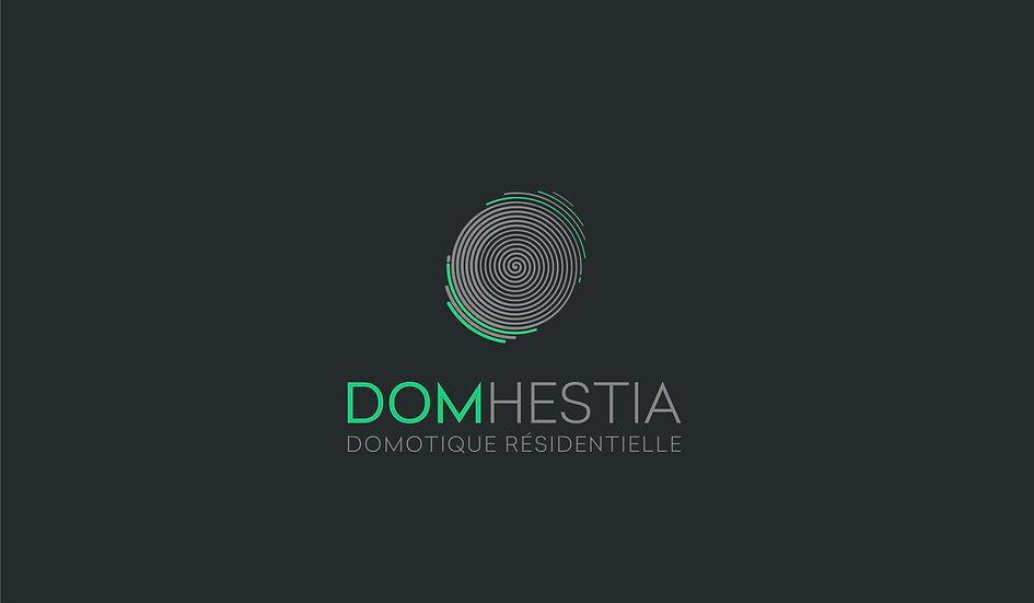 Logo Domhestia