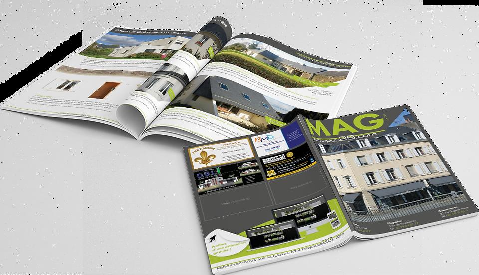 Brochure Immoplus29