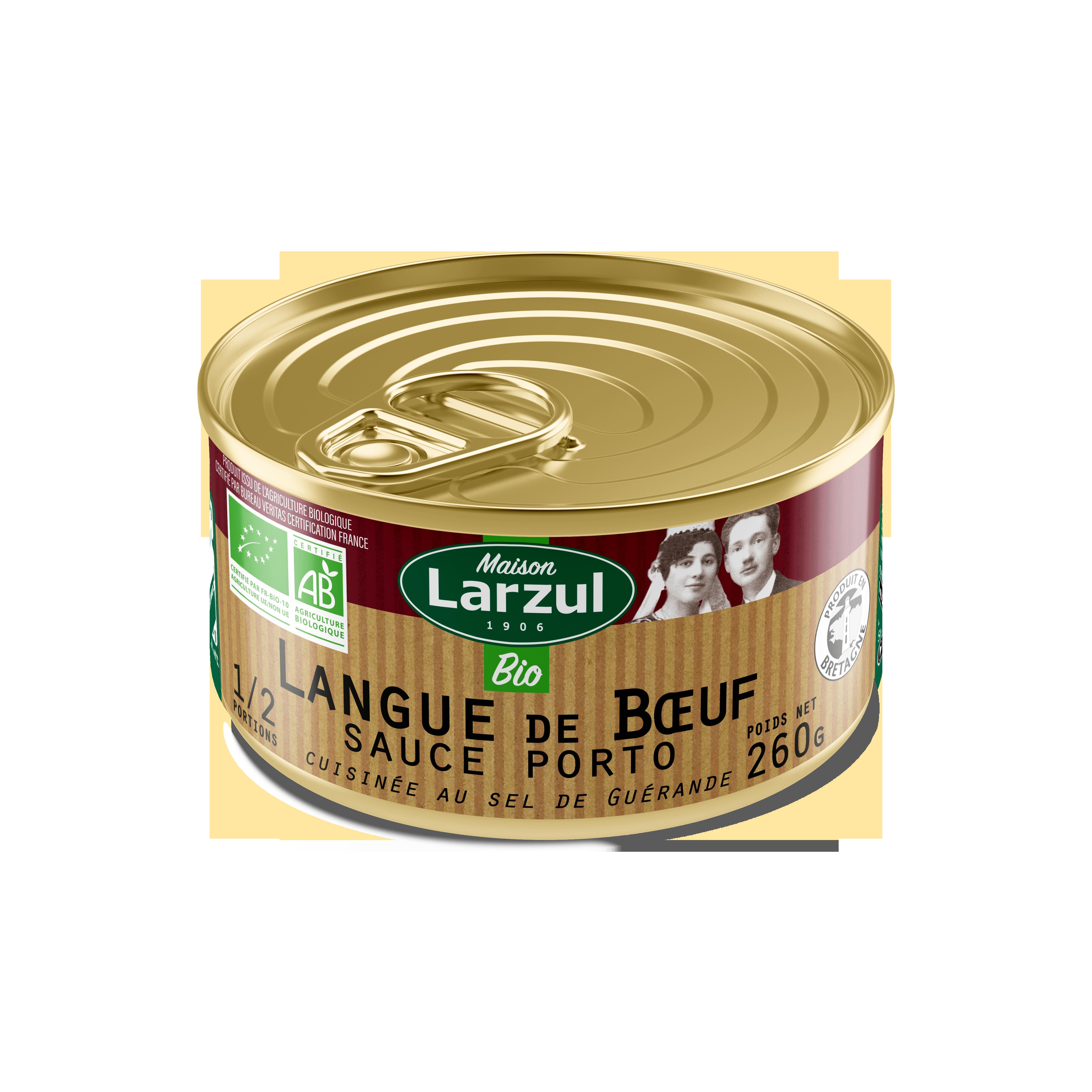 LDB-PORTO-BIO-larzul-tin-can-150g-mockup