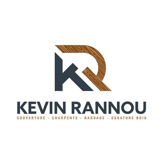 Logo Kevin Rannou