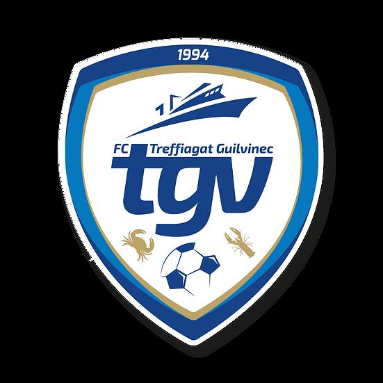 Logo FC TGV