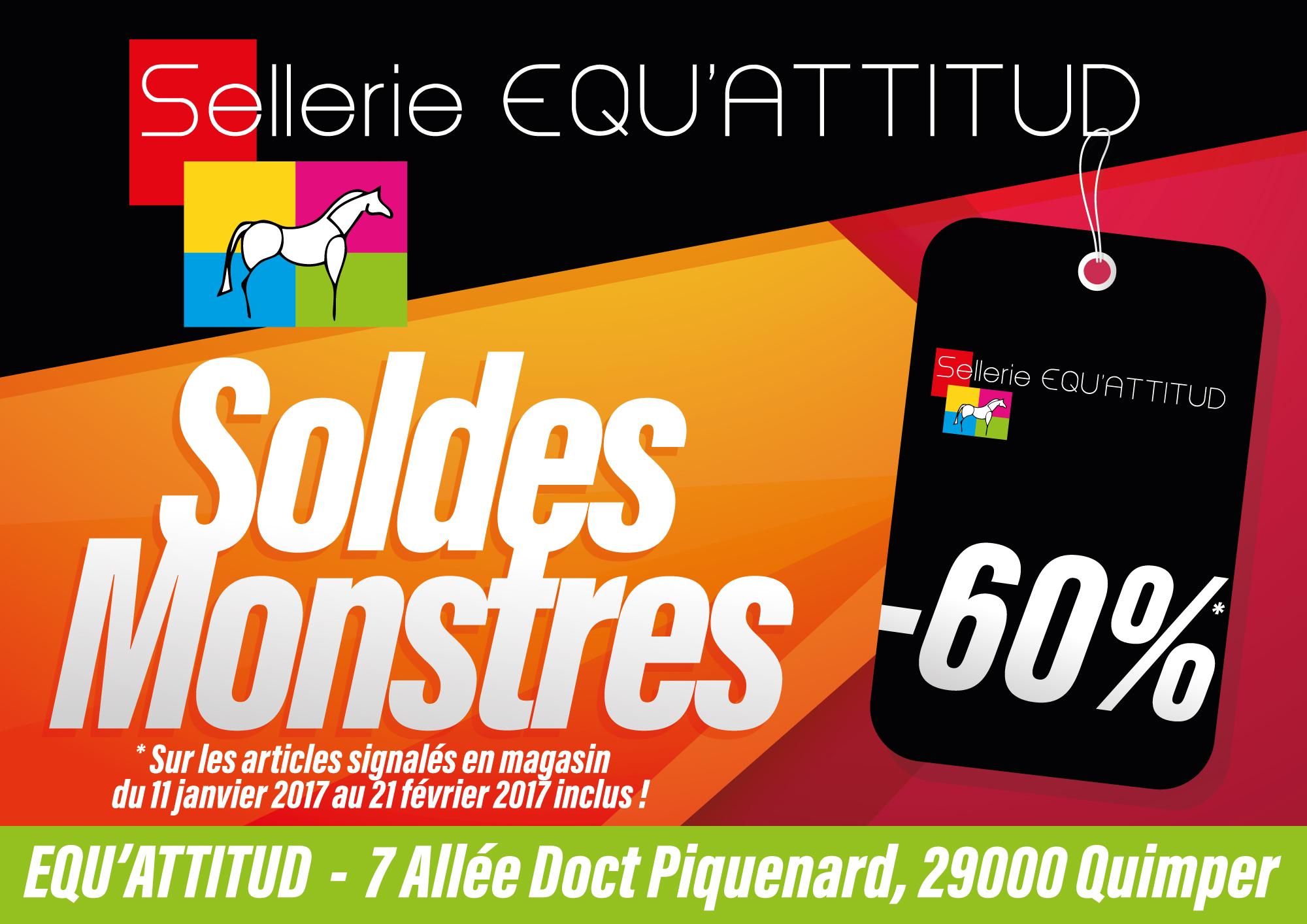 soldes-A3