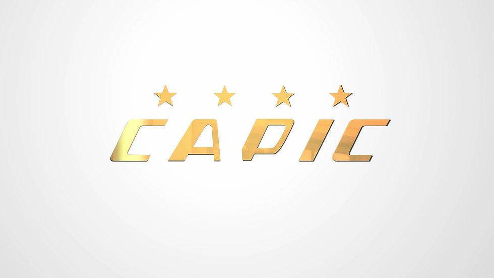 Intro CAPIC