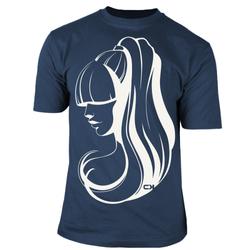 t-shirt-homme-uni-camel-z-02