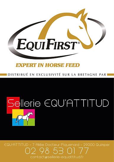 Encart presse EquiFirst Equ'attitud Odace Design