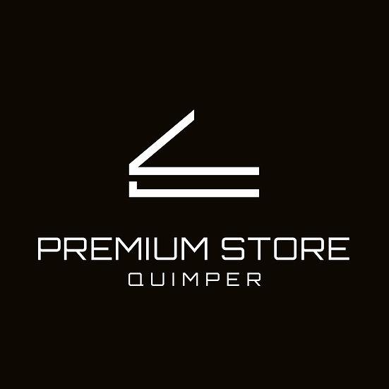 Logo Premium Store Odace Design