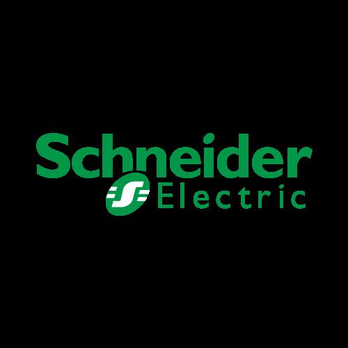 scheider-electric.png