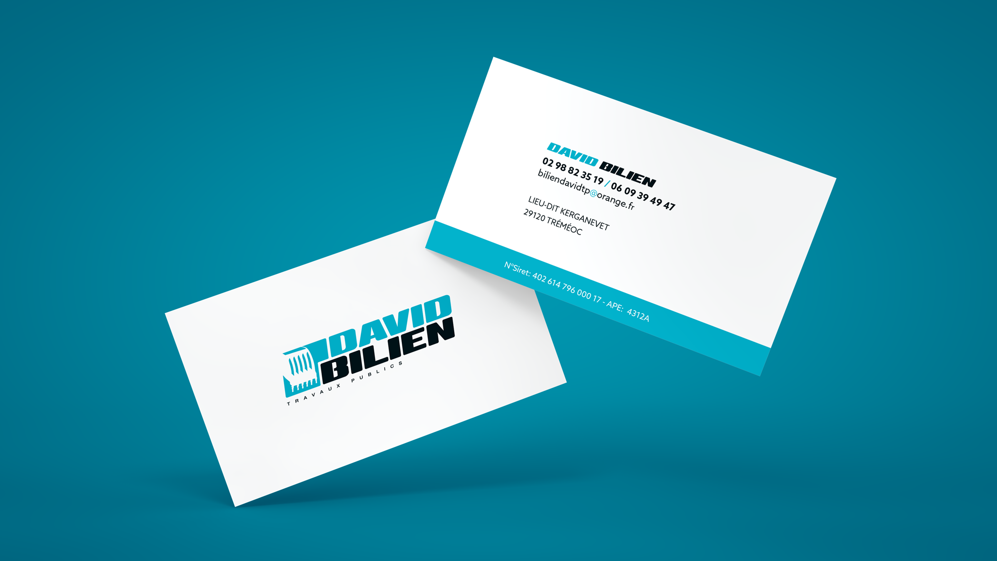 BusinessCards_1