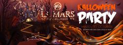 la-mars-HALLOWEEN