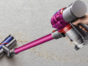 Best Electric Cars, Dyson Won't Be One of Them