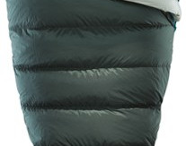 Travel Tuesdays: Therm-a-Rest Hyperion 32F Sleeping Bag