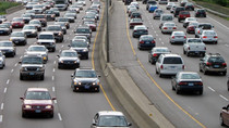 AAA Memorial Day Traffic Forecast: Suspended Due to Coronavirus