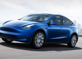 The Week in Autonomy: Tesla, Waymo, and Lidar