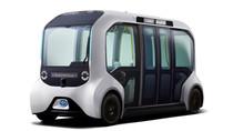 The Best Car Tech of CES 2020