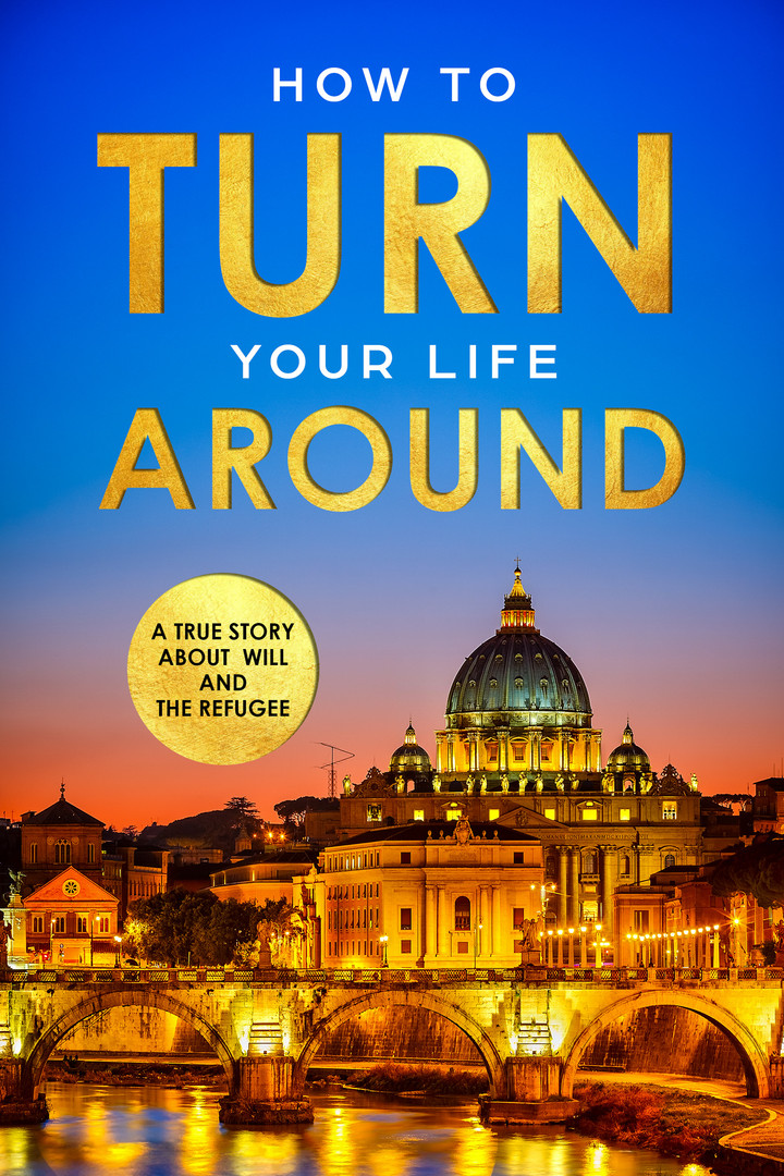 How to turn your life around.jpg