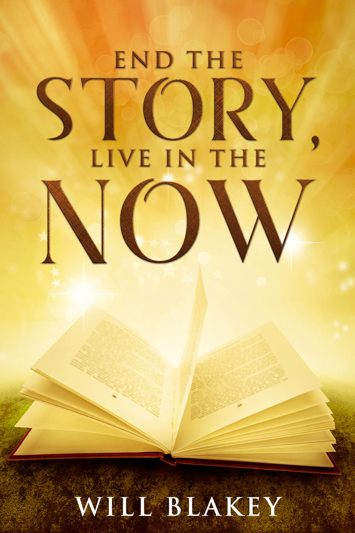 End the story, life in the now.jpg