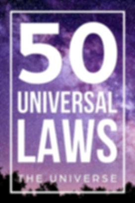 50 Universal Laws.jpg