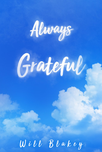 Always grateful front cover.jpg