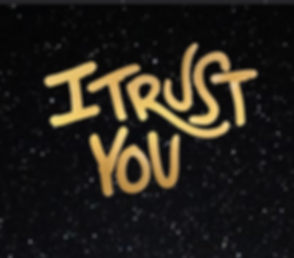 I trust you space logo.png