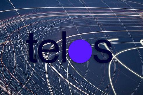 telos1.jpeg