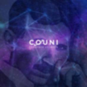 Conscious Universe Tesla.jpg