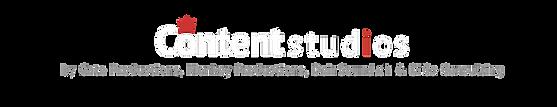 logo_und_baseline_mit-Partnern_edited.pn