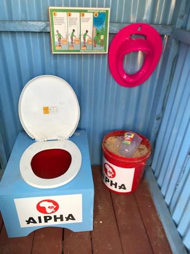 Completed Toilet.jpg