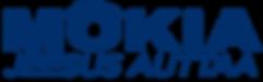 Mokia UUSI logo WEB2.png
