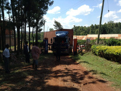 Marliatan kontti Keniassa 2016.jpg