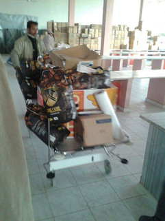 Tavara liikkuu vauhdilla Syyriassa.jpg