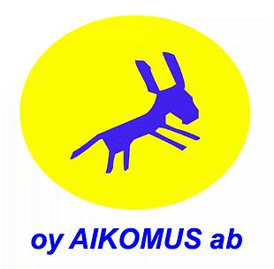 Oy Aikomus Ab