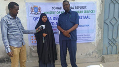 Mogadishun_sairaalan_lääkäri_ja_ho