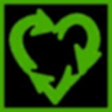 environment-1297354_1280.png