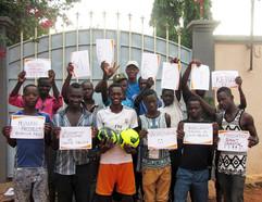 Thanks from Burkina Faso.jpg