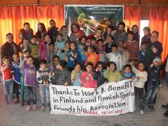 Syyria Shahba 2015.jpg