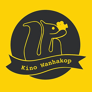 wanhakop.jpg