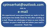 our e mail .png