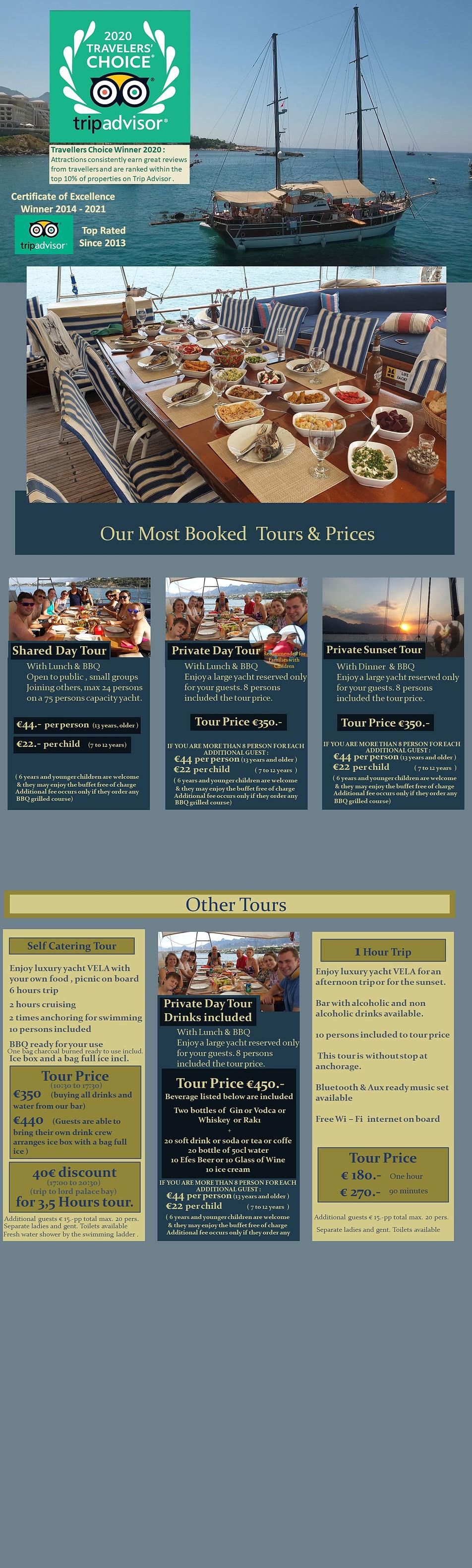 tour prices.jpg